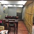 Photos: ダウンタウン「あないも」のヒレカツ定食 (14)