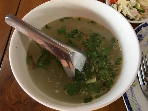 豆無しペーピョタミン (2)