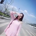 Photos: 『美形小姐』 (3)