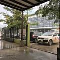 Photos: 雲南料理と大雨と青空 (11)