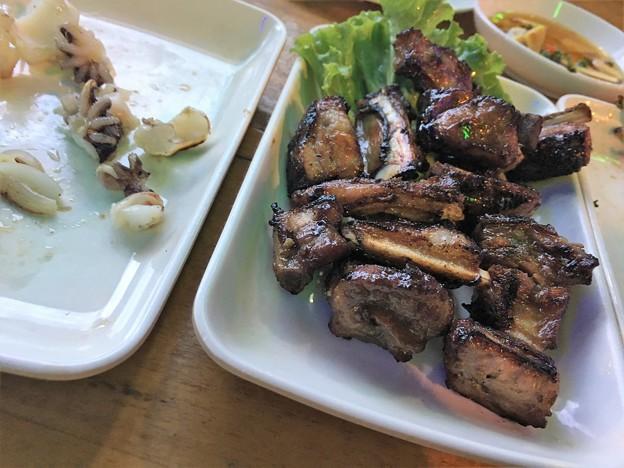 ASAHI 料理 (8)