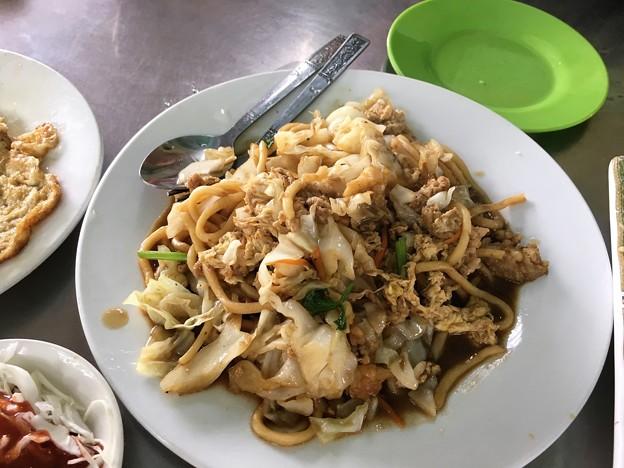 ロタの料理 (2)