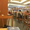 Photos: フードランドの朝食 (4)