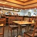 Photos: フードランドの朝食 (6)