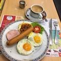 Photos: フードランドの朝食 (7)