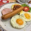 フードランドの朝食 (8)