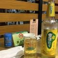 Photos: 想遇の料理 (2)