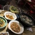 Photos: 想遇の料理 (9)