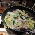 Photos: 想遇の料理 (11)