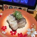 Photos: 関空 回転ずし 寿司 (5)