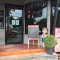Photos: メソウトの場違いな店 (2)