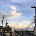 Photos: メソートの虹 (2)