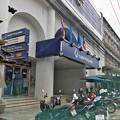 Photos: バンコク銀行
