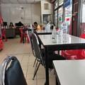 タイ料理 パッタイのお店 (4)