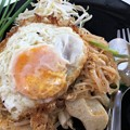 タイ料理 パッタイのお店 (3)