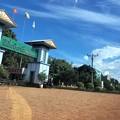 Photos: SANE LET TINリゾート (18)
