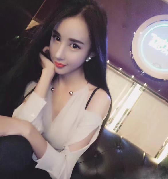 『美形小姐』 (133)