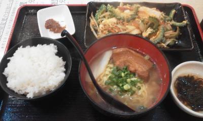 okinawatei1707292007