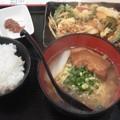 Photos: okinawatei1707292007