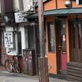 神戸元町北(北長狭通)7DSC_1678