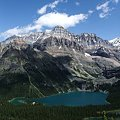 Photos: Lake O'Hara