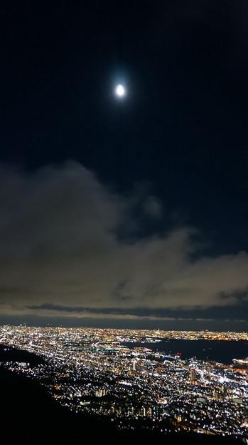 神?夜景05