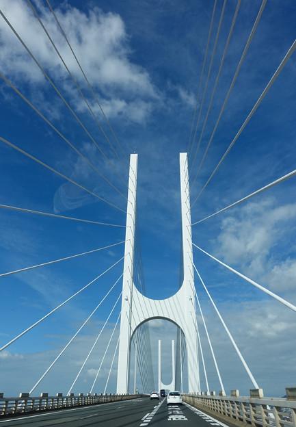 bridge_DSC02378_ed