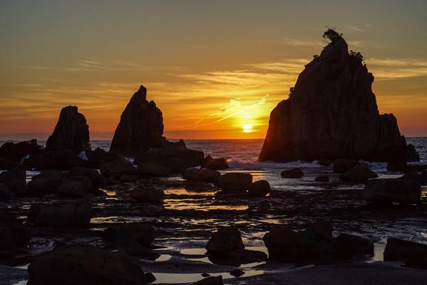 Sunrise_DSC08867_ed