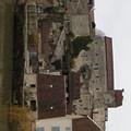 ペスム城塞DSC09714