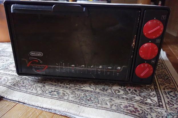 旧型DSC00046