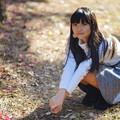Photos: 00048