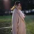 Photos: 00058