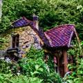 GreenForest ~大きな森の 小さなお家~