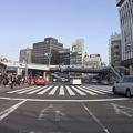 秋葉原駅から千住寿町までのスクリーンショット11