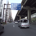 秋葉原駅から千住寿町までのスクリーンショット12