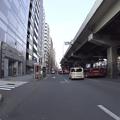 秋葉原駅から千住寿町までのスクリーンショット13