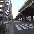 秋葉原駅から千住寿町までのスクリーンショット14