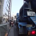 秋葉原駅から千住寿町までのスクリーンショット21