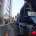 秋葉原駅から千住寿町までのスクリーンショット22