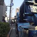 秋葉原駅から千住寿町までのスクリーンショット24