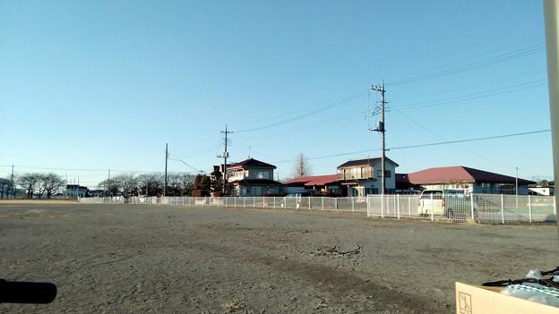 小河原井公園にて3