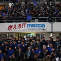 2017/12/23(土)vs釜石シーウェイブスRFC