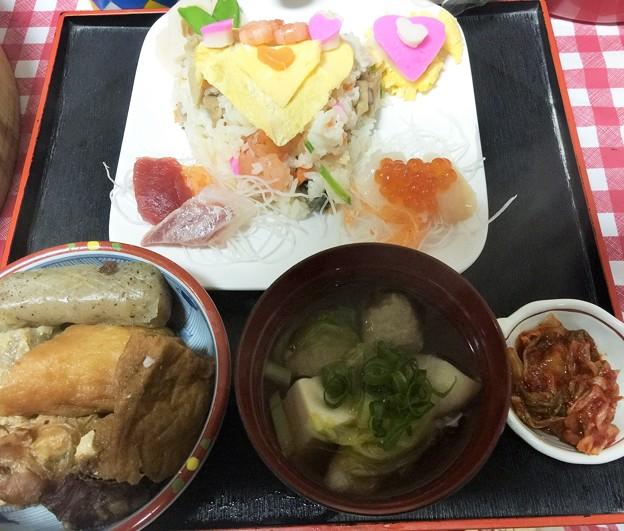Photos: バレンタインデー