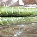 Photos: 粽
