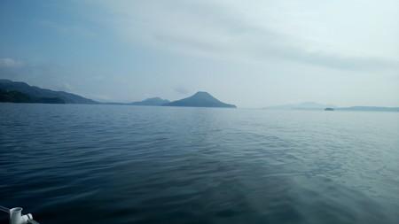 Ubu island