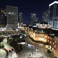 Photos: 東京駅5