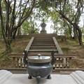 奈良*唐招提寺3