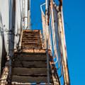 写真: 非常階段 part2