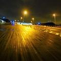 Photos: 大さん橋