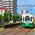Photos: 堺の街並み